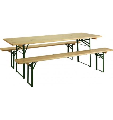BRASSEURS - Table...