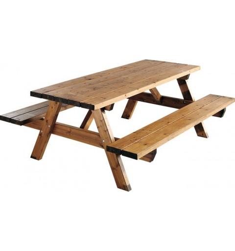 GARDEN 200B - Table...