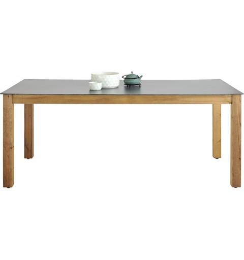 Table NELIÖ 8 places