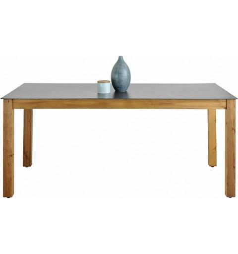 table nelio 6 personnes