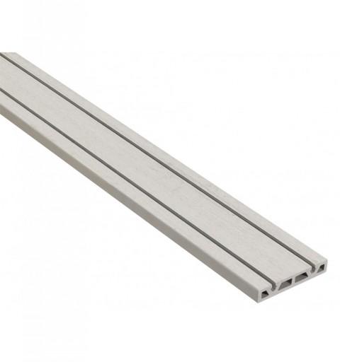Plancher composite GREY 1m²