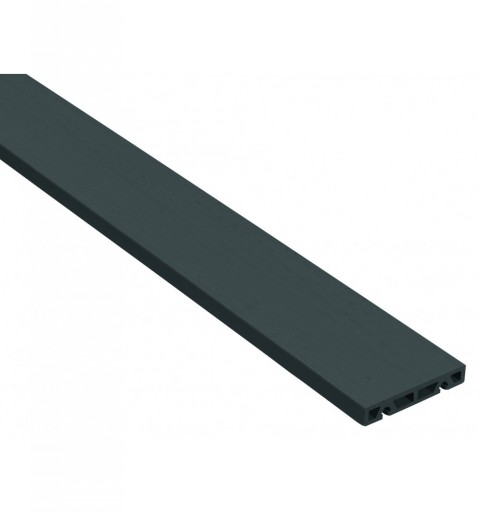 Plancher composite ANTHRACITE